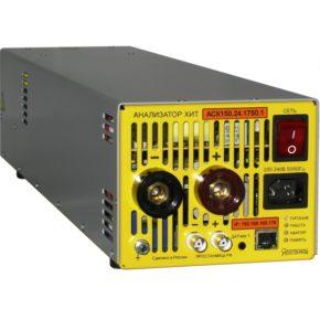 тестер аккумуляторов АСК150.24.1750.1